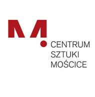 Centrum Sztuki Mościce