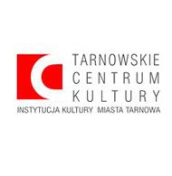 Tarnowskie Centrum Kultury