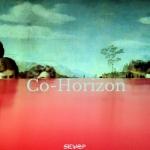 Co - Horizon