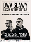 Dwa-Slawy-Tarnow-Luty-2015-patronat