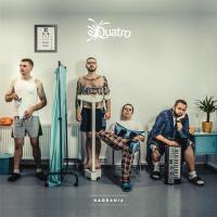 elQuatro - Nagrania