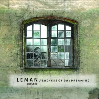 Leman Acoustic - Sadness of Daydreming