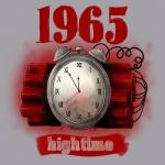 foto_1965-high-time-okladka