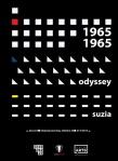 foto_1965-odyssey-suzia-Chlodna25-luty-2015-plakat