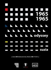 Premierowy koncert 1965