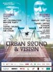foto_art-celebration-2015-urban-sound-and-vision-plakat