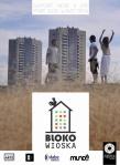 foto_blokowioska-klub-percepcja-17-10-2015-plakat
