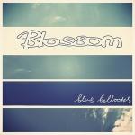 Blossom - Blue Balloons (muzyka elektroniczna; Export Label; 2011)