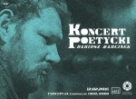 foto_dariusz-marcinek-koncert-poetycki-percepcja-12-02-2016-plakat