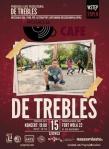 foto_de-trebles-koncert-progresja-15-06-2014-patronat