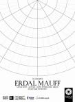 foto_erdal-mauff-percepcja-31-10-2015-plakat