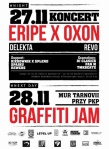 foto_eripe-oxon-27-11-2015-tarnow-plakat