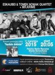 foto_eskaubei-i-tomek-nowak-quartet-koncert-w-radio-rzeszow-11-04-2015-plakat