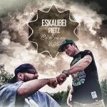 Eskaubei & Pietz - Co by się nie działo (grudzień 2012)