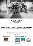 foto_eskaubei-tomek-nowak-quartet-7-06-2014-rzeszow-koncert-patronat