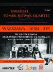 foto_eskaubei-tomek-nowak-quartet-harenda-10-4-2015-plakat