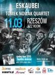foto_eskaubei-tomek-nowak-quartet-rzeszow-11-03-2016-plakat
