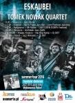 foto_eskaubei-tomek-nowak-quartet-summertour2016-plakat