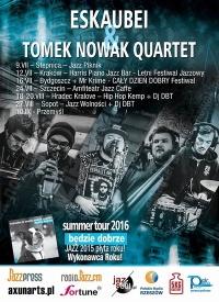 Summer Tour Będzie Dobrze