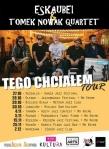 foto_eskaubei-tomek-nowak-quartet-trasa-koncertowa-plakat