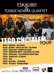 foto_eskaubei-tomek-nowak-quartet-wiosna2017-trasa-plakat