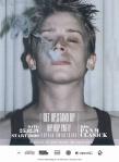 foto_get-up-stand-up-hh-party-swieta-2014-plakat