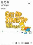 foto_get-up-stand-up-hip-hop-party-12-09-2014-plakat