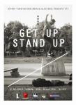 Get Up, Stand Up – Hip-Hop Party vol. 12 (maj 2012)