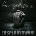 foto_gorgonzolla-eksploatowania-okladka