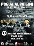 foto_gorgonzolla-urodzinowy-koncert-11-04-2015-plakat