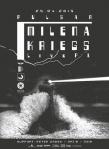 foto_impreza-klubowa-Milena-Kriegs-Percepcja_Tarnow-25-04-2015-plakat