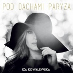 foto_iza-kowalewska-pod-dachami-paryza-okladka