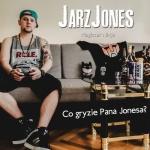 foto_jarz-jones-co-gryzie-pana-jonesa-okladka