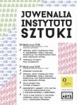 foto_juwenalia-instytutu-sztuki-pwsz-tarnow-2015-plakat