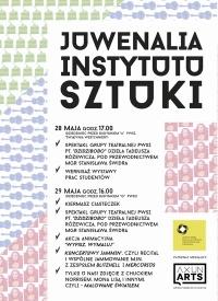 Juwenalia IS PWSZ w Tarnowie