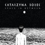 foto_katarzyna_borek_space_in_between_okladka
