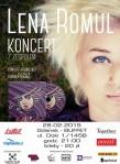foto_lena-romul-gdansk-luty-2015-plakat