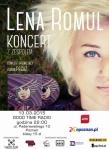 foto_lena-romul-pegaz-poznan-marzec-2015