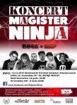 foto_magister-ninja-12-12-2015-lodz-plakat