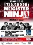 foto_magister-ninja-konstantynow-15-04-2016-plakat