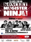 foto_magister-ninja-leczyca-11-03-2016-plakat
