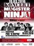 foto_magister-ninja-leczyca-19-03-2016-plakat-nowy-termin