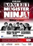 foto_magister-ninja-szydlowiec-7-05-2016-plakat