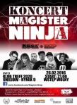 foto_magister-ninja-uniejow-26-02-2016-plakat