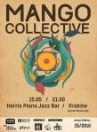 foto_mango-collective-harris-piano-jazz-bar-2014-plakat