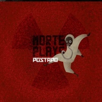 Morte Plays - Postapo