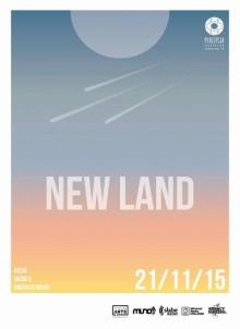 foto_new-land-percepcja-21-11-2015-plakat
