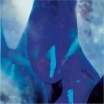 Palmer Eldritch - Bluedive EP (2012)