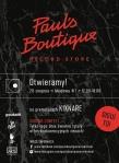 foto_Paul-s_Boutique_Record_Store-20-08-2016-plakat