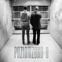 PoziomZero - 0